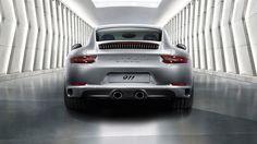 http://www.acquiremag.com/cars/2017-porsche-911