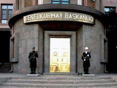 TSK'dan kaybolan askerlerle ilgili açıklama