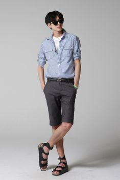 #korean #men #fashion