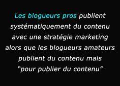 Comment GAGNER au moins 12 000 EUROS par tranche de 100 000 VUES YOUTUBE ! : http://blogueur-pro.com/comment-gagner-au-moins-12-000-euros-par-tranche-de-100-000-vues-youtube ;) #Gagner #Youtube #Blogueurs #Bloging #Blog