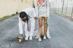 vegas wedding picture cool - חיפוש ב-Google