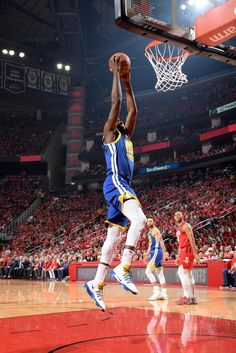 View photos for Photos: Warriors at Rockets - Golden State Warriors Basketball, Oracle Arena, Nba Championships, Rockets, View Photos, Lockets, Rocket Ships