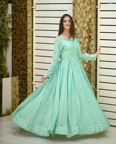 Designer Dresses, Victorian, Indian, Girls, Fabric, Photography, Fashion, Toddler Girls, Tejido