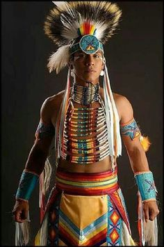 RUDY YOUNGBLOOD - Native American actor, musican, dancer and artist.