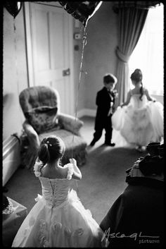 in your Cinderella gown (prince charming or not!) photo by @ jeff ascough Wedding Themes, Wedding Photos, Wedding Dresses, Photo Documentary, Wedding With Kids, Best Wedding Photographers, Portraits, Prince Charming, Wedding Photography
