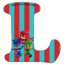 abecedarios-infantiles-para-imprimir.jpg (476×463)