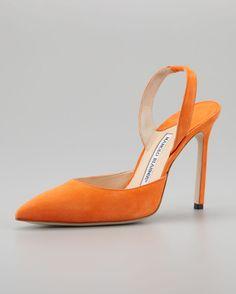 http://ncrni.com/manolo-blahnik-carolyne-suede-high-heel-halter-orange-p-12051.html