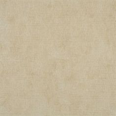 Taupe Faux Textured