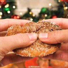 Rabanada Recheada French Food, Sweet Recipes, French Recipes, Hard Candy, Xmas, Christmas, Potato Recipes, I Love Food, Deserts