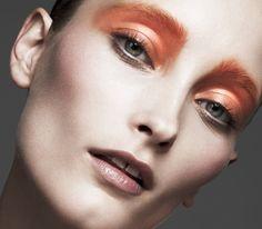 lottie + makeup artist