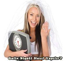 Yeni Evlenecekler İçin Gelin Diyeti Listesi #gelindiyeti #gelindiyetilistesi