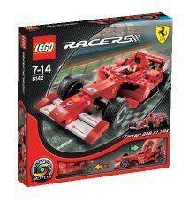 Discount Lego 8142 Ferrari F1 Lowest Prices - http://wholesaleoutlettoys.com/discount-lego-8142-ferrari-f1-lowest-prices