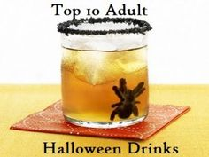 top-10-adult-halloween-drinks