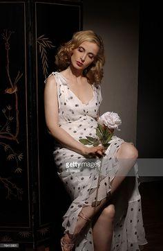 News Photo : Julie Delpy; Julie Delpy by Jeff Vespa; La Confidential, Julie Delpy, Independent Films, Beautiful Actresses, White Dress, Celebrities, Wedding Dresses, Classic, Vespa