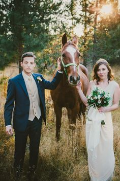 Wedding | Adventurous Handcrafted & Intimate weddings | Joel Bear Studios — Joel Bear Studios | California Wedding & Editorial Photography. Temecula. Los Angeles. California. Worldwide.