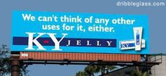Canadian billboard