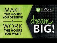 Looking to work from home? Contact me to join my team!  Join by May 31, 2017 to qualify for $10,000 bonus! I am a sahm and 8 months pregnant and creating financial freedom for my family!! http://sbaker27.myitworks.com/