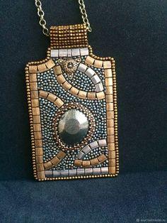 making beaded jewelry Bead Embroidery Jewelry, Beaded Jewelry Patterns, Beaded Embroidery, Tassel Jewelry, Seed Bead Jewelry, Jewelry Bracelets, Wire Jewelry, Jewelry Findings, Making Bracelets With Beads