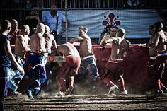 calcio storico fiorentino_62.jpg | Fotobiettivo Visual Media