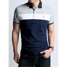 d1a9849412 44 melhores imagens de Camisas Polo