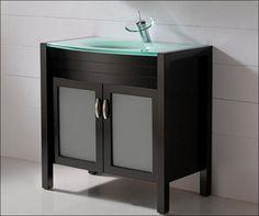 Image Gallery Website Bathroom Vanities Orange County Ca