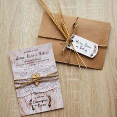 Свадебное приглашение, пригласительное - приглашение на свадьбу, приглашение, пригласительные, пригласительные открытки, пригласительные недорого