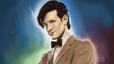"""From """"Whoogle Roundup for Friday, 25 April 2014"""" story by David Lewis on Storify — http://storify.com/Doctor_No1/whovian-news-and-extras-for-65"""