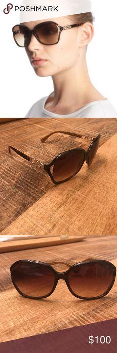 Coach Sunglasses Natasha Style Coach Accessories Sunglasses