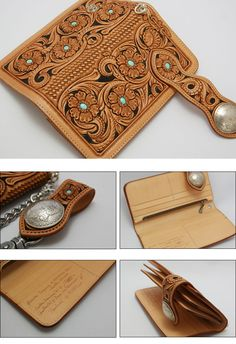 kubota craft - Поиск в Google