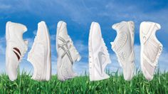 How to Find the Right Cheerleading Shoes for You