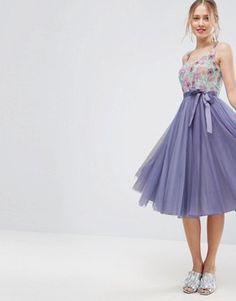 Die 14 Besten Bilder Von Kleider Dresses For Wedding Guests Gown