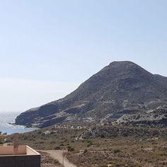 21 Ideas De Mi Pueblo Pales Los Cabos Manga Mar Menor