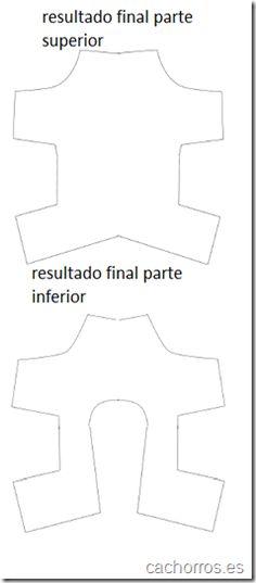 result final