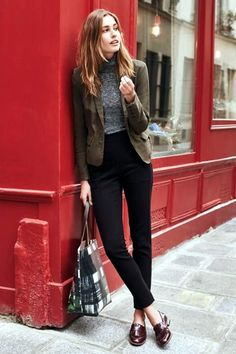 45 Cheapest Outfits Ideas to Reboot your Look