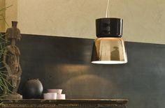 BLOOM suspension lamps online catalog Prandina lighting design modern lamps, floor lamps, table lamps, chandelier pendant lamps, wall lamps, interior