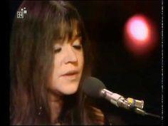 Melanie Safka - The Sun And The Moon - Live