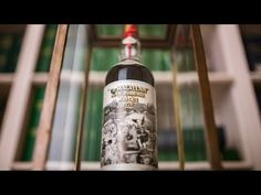 The Most Valuable Bottle of Whisky Ever Offered at Auction - YouTube