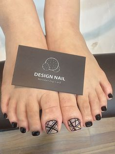 Super gel pedicure designs tips ideas Toe Designs, Pedicure Designs, Diy Nail Designs, Toe Nail Color, Toe Nail Art, Feet Nail Design, Shellac Pedicure, Glitter French Manicure, Summer Toe Nails