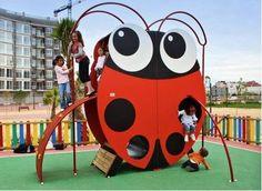 parque-infantil-bichos-mariquita