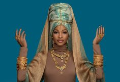African Beauty, African Women, African Fashion, Black Women Art, Black Girls, Black Royalty, African Head Wraps, Beautiful Black Girl, Black Girl Aesthetic