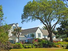Talland Bay Hotel - Porthallow, United Kingdom - 21 Rooms - Vi-Spring Beds