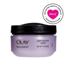 No. 10: Olay Regenerist Night Recovery Cream , $19, 16 Best Night Creams - (Page 8) http://www.myclearorganics.com/home/23-skin-care-floral-vitamin-c-toner.html