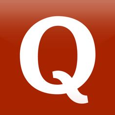 Helping you find the answers to all your social media questions. http://www.quora.com/Josh-Carpenter-2