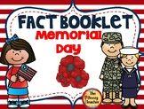 Fact Booklet - Memor