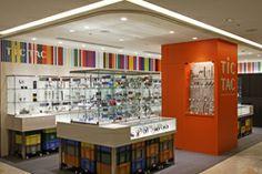 成田空港店|from shop staff | チックタック(TiCTAC)