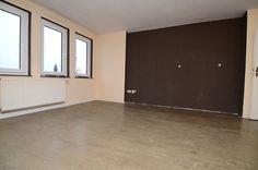 Wohnraum 2 vorher