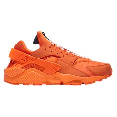 Shop Air Huarache Run QS 'Chicago' - Nike on GOAT. We guarantee authenticity on every sneaker purchase or your money back. Nike Air Huarache Ultra, Huarache Run, Nike Shoes, Sneakers Nike, Foot Locker, Athletic Wear, Running Shoes For Men, Mom Style, Huaraches