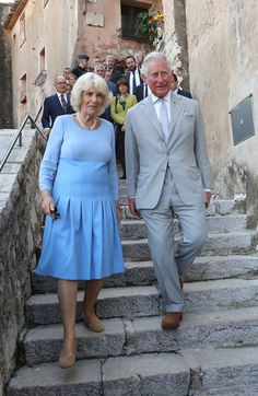 Prince Charles, Prince of Wales and Camilla, Duchess of Cornwall. Prince Philip Queen Elizabeth, Prince William And Kate, Prince Charles, Diana Son, Lady Diana Spencer, Royal Family Trees, Camilla Duchess Of Cornwall, First Black President, Camilla Parker Bowles