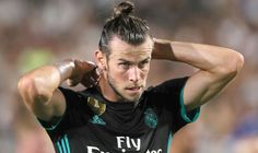 Gareth Bale to Manchester United: £90m bid prepared for Real Madrid star – report