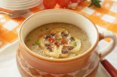 Pot fi servite unele ca fel principal, dar pot fi servite si intre mese spre deliciul familiei sau al musafirilor. Supe creme, supe de legume, supe si ciorbe diverse, supe si ciorbe ardelenesti.